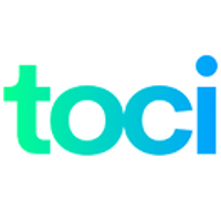 TOCI, Inc.'s profile picture