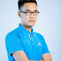 Nguyen Tien Dong's profile picture