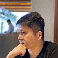 Ye Chen's profile picture