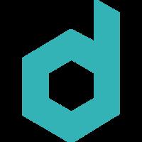 dida Datenschmiede GmbH's profile picture