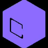 Common Computer's profile picture
