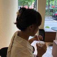 Eunji Lee's profile picture