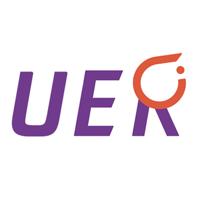 UER's profile picture