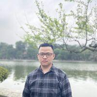 Thành Lê's picture
