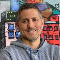 Steve Tingiris's profile picture