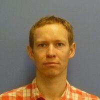 Tanel Alumäe's profile picture
