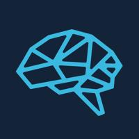 Brainial BV's profile picture