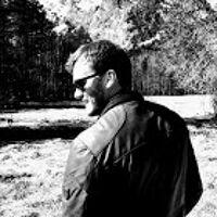 Dietrich Trautmann's profile picture