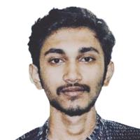 Avijit Saha's profile picture