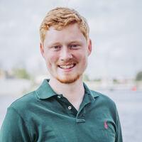 Martijn Bartelds's profile picture