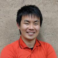 Yoshitomo Matsubara's picture