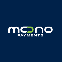 MonoPayments's profile picture