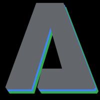 academic.io's profile picture
