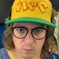 Bob van Luijt's profile picture