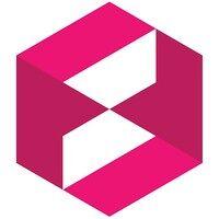 SeMI Technologies's profile picture