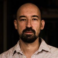 Aleksandr Drozd's profile picture