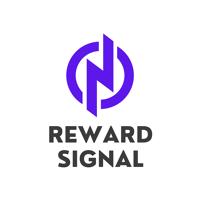 RewardSignal's profile picture
