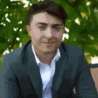 Nathan Nesbitt's profile picture