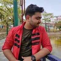 Ritesh Yadav's profile picture