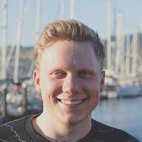 Phillip Rust's profile picture