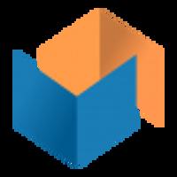 Vespa.ai - The open big data serving engine's profile picture