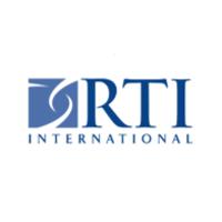 RTI International's profile picture