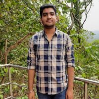 Subhranil Sarkar's picture