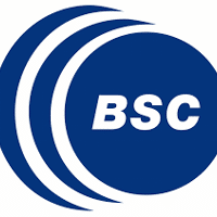 bsc-temu's picture
