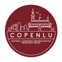 CopeNLU's profile picture