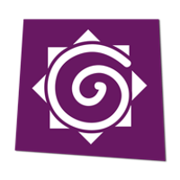 Otimbi Labs, Inc.'s profile picture
