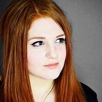 Ines Montani's profile picture