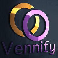 Vennify AI's profile picture