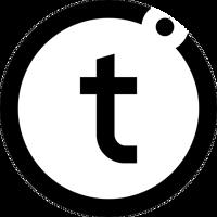 toraman's profile picture