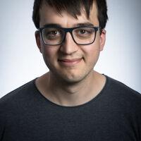 Edin Lind Ikanovic's profile picture