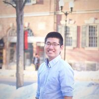 Gary Nguyen's profile picture