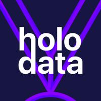 holodata's profile picture