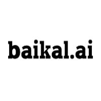 baikal.ai's profile picture