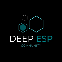 Spanish Deep Learning 's picture