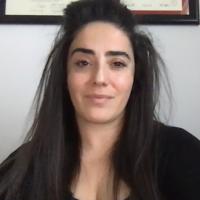 Fatma Tarlaci's profile picture