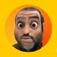 Doron Adler's profile picture