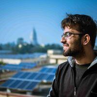 Avijit Thawani's profile picture
