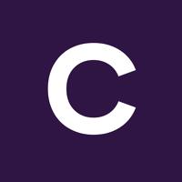 Copypress's profile picture