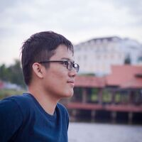 Nguyen Cao Duy's picture