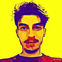 Antonio Cappiello's profile picture