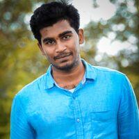 SaiChandra Pandraju's profile picture