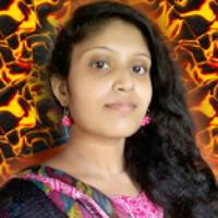 Sri Lakshmi's profile picture