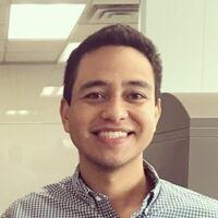 LopezGrisman's profile picture