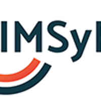 IMSyPP EU REC AG project 875263 - Innovative Monitoring Systems and Prevention Policies of Online Hate Speech's picture