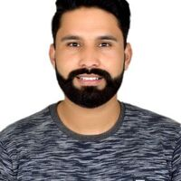 Akashdeep Sharma's profile picture