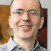 Christian Gawron's profile picture